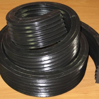 Лента полимерная ЛСВ